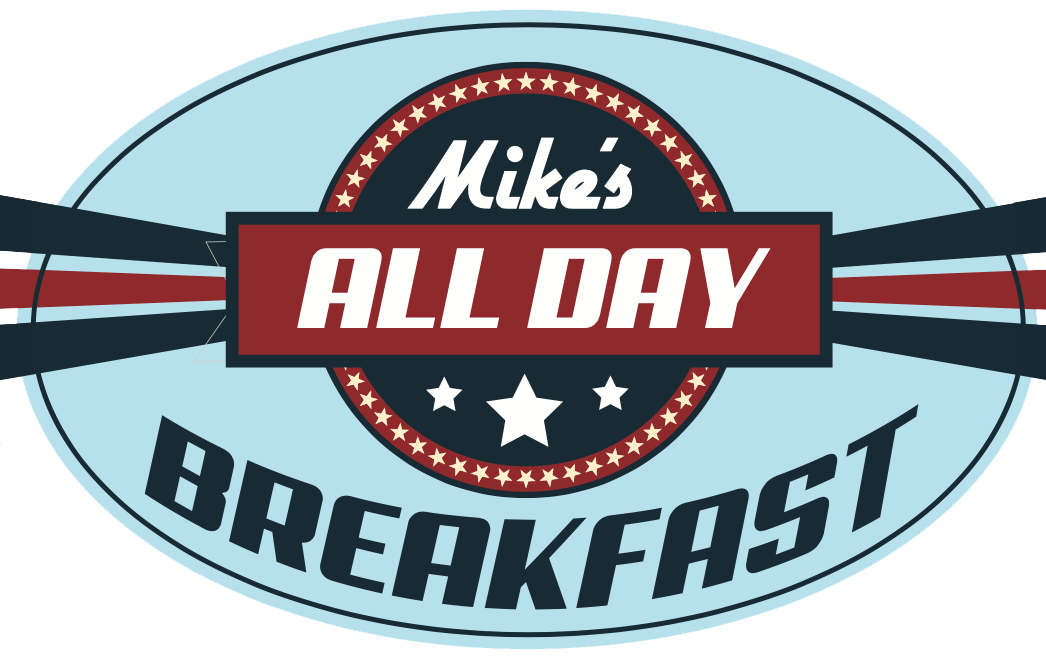 Mike's American Diner